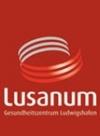 Praxis für Ästhetische und Plastische Chirurgie im Lusanum
