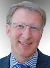 Prof. Dr. med. Thomas Dirschka