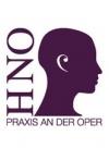 HNO-Praxis an der Oper Dr. Rosemarie Neumann Dr. Stefan Tesche