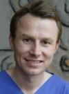 Dr. med. Tim-Karl Heinz