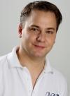 Dr. med. Florian Döbereiner