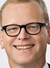 Prof. Dr. med. Elmar Werner Gerharz