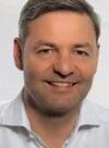 Dr. med. Markus Granrath