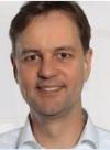 Dr. med. Stephan Dammert