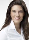 Dr. Danae-Noel Osswald-Brender