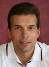 Dr. med. Holger Heinritz