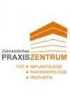Zahnärztliches Praxiszentrum Dr. Christian Hammächer und PD Dr. Jamal M. Stein
