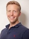 Dr. Matthias Funk
