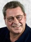 Dr. med. Kurt Hess