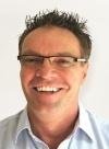 Dr. med. Karsten Lange