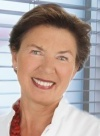 Dr. med. Monika Beckers