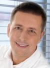 Dr. med. Martin Stetzkowski
