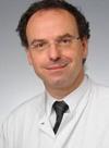 Dr. med. Gerrit Brinker