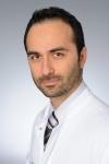 Dr. med. Pantelis Stavrinou