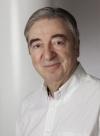 Dr. med. dent. Jobst Strickhausen
