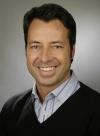 Dr. med. Christian Hilscher