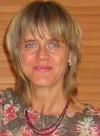 Heidrun Eberle