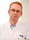 Dr. med. Stefan Appenrodt