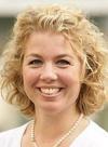 Dr. med. dent. M.Sc. Simone Hagelstein