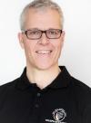 Dr. med. Markus Kuttenkeuler