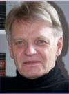Dr. Jürgen Kressin