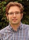 Dr. med. Dr. med. dent. Tobias Nitsche