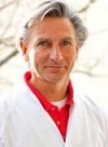 Dr. med. Jochen Henn
