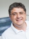 Dr. Rami Rabahieh