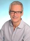 Dr. med. Axel Frank