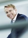 Prof. Dr. med. Philipp C. Jacobi