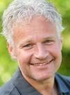 Dr. med. dent. Ulrich Thaler
