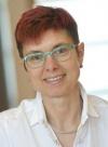 Joanna Jauch