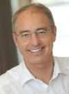Dr. Dr. med. dent. Ulrich Hopfner