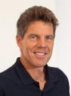 Dr. med. Klaus Stockmaier