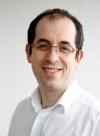 Dr. med. Alexander Messis