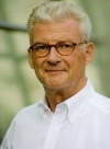 Dr. med. Claus Birken