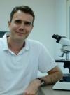 Dr. med. Jan Gelhaus