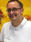 Dr. med. Sven Preis