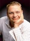 Dr. med. dent. Sven Hertzog