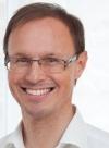 Dr. med. Peter Rein
