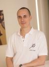 Dr. med. Philip-Alexander Sadlo