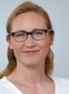 Dr. med. Kecia Schleyer