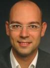 Dr. med. dent. Tobias Werner