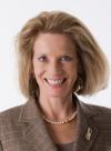 Dr. Brigitte Schnell