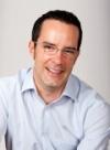 Dr. med. dent. Michael Groh