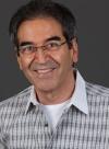 Dr. med. Shahram Sahebdjami