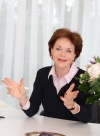 Privatpraxis Dr.med. Barbara Fervers-Lippmann