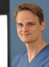 Dr. med. dent. Arne Boeckler