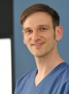 Dr. med. dent. Lars Boeckler