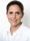 Dr. med. dent. Miriam Lüders
